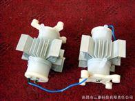 SK-TCG原水、污水处理专用臭氧发生器配件—不锈钢搪瓷臭氧管