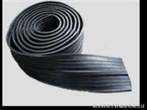 施工缝用止水带,伸缩缝用橡胶止水带,中埋式橡胶止水带