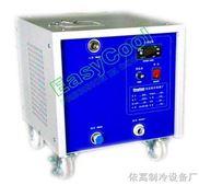 小型冷卻水循環機組,冷卻循環水機,風冷冷卻水機,風冷循環水機,循環水冷卻機