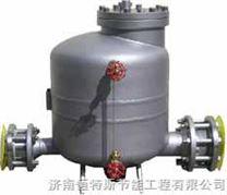 气动泵,机械式冷凝水回收泵,冷凝水回收雷竞技官网app