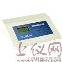 COD-572-化學需氧量分析儀