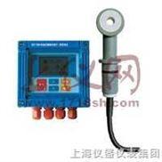 DCG-760A-电磁式酸碱浓度计