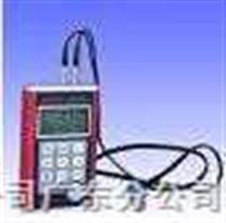 MT200超聲波測厚儀/鋼板測厚儀