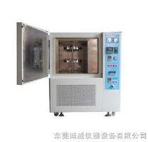 換氣老化試驗機,換氣老化箱
