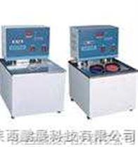循環恒溫水槽|恒溫油槽|恒溫水浴|超級恒溫槽|智能恒溫循環槽