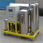 液压油真空滤油机,液压油过滤机,液压油过滤设备