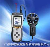 廣州宏誠廣州風速計 手持風速儀 DT-8894