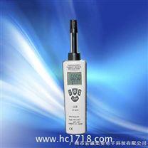 廣州宏誠 數顯溫濕度計 DT-321S