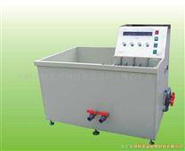 黄金回收机/电解金银机-zui方便的提炼黄金的方法