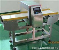 MT100小型食品金屬檢測機