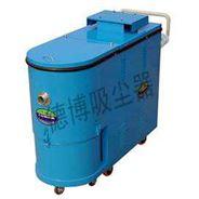 干湿两用工业吸尘器产品供应