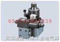 EFGB-06-250  電液比例式壓力流量控制閥