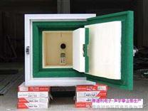 电子产品测试箱