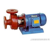 S型玻璃钢泵