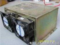 JYY系列风冷式高压电源