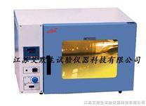 高溫老化箱 幹燥箱