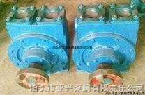 50YPB-8滑片泵 汽油滑片泵 农药滑片泵
