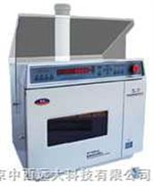 智能微波消解儀/萃取儀 XT-9900