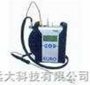 烟道气体分析仪(德国)/型号:DE60M/M/检测仪