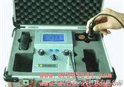 金属电导率仪 型号:XB6-60