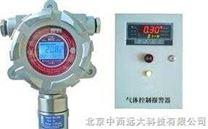 氣體報警控製器+在線臭氧檢測儀(傳感器) 型號:83M295399