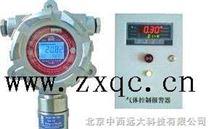 氣體報警控製器+在線臭氧檢測儀(2傳感器) 型號:83M295388