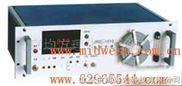 在线式红外线一氧化碳气体分析仪(单组分)(订做HART协议) 型号:BJ137GXH-1050-CO