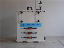 电解法二氧化氯发生器直销厂家