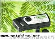 食品二氧化硫快速檢測儀 進口 型號:HGK27-Mini-MC