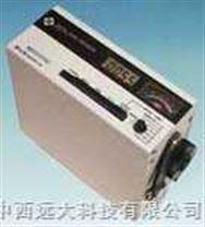 便攜式數字粉塵儀 型號:JTP5