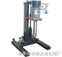 重慶實驗室高剪切乳化機—永通