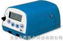 防爆智能數字粉塵儀 型號:HHD1-AM510