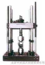 動靜萬能試驗機 型號:JSS1-PWS-1000
