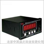 在线氧氮分析仪 型号:0M299276