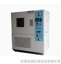 換氣老化箱 換氣老化試驗機 老化試驗機