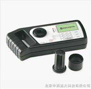食品二氧化硫快速检测仪 进口 型号:SYK6-OPTIZEN Mini-MC