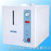 智能煙塵粉塵測量儀 型號:XN76HG-HC