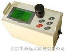 微电脑粉激光粉尘仪 型号:BBT15LD-5C