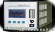 在线硫化氢分析仪 型号:NC5-440