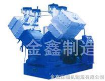 液化石油气压缩机
