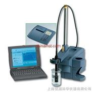 电导测定仪WT1C10-0111