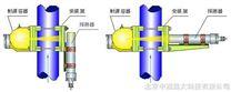 微機工業密度計/濃度計 型號:CN60M/k102