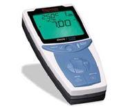 3-Star--便携式常规水电导率/TDS/盐度测量仪320C-01