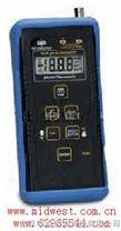 水果酸度計(食品) 型號:BQZ1-150+37