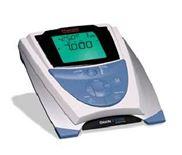 4-Star--台式纯水pH/电导率测量仪410C-06