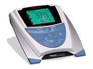 5-Star--台式pH/ORP/DO/电导率测量仪510M-01