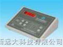智能酸度計 型號:JJY24PHS-4A