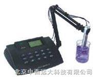 实验室pH计(酸度计) 型号:SL1-PHS-3C