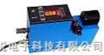 供應CDM10DR鑽頭測量儀/鑽頭檢測儀