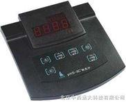数字酸度计 型号:GG324-pHs-3C+